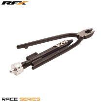 RFX Race markolatdrót fogó