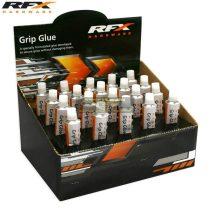 RFX Race markolat ragasztó 25ml