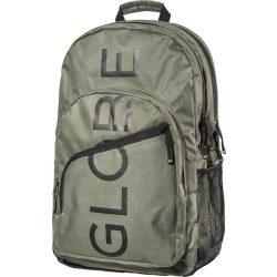 Batoh Globe Jagger III Backpack Light Army hátizsák