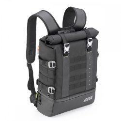 GIVI Gravel-T hátizsák