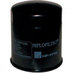 HF171B olajszűrő
