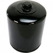 HF171BRC olajszűrő