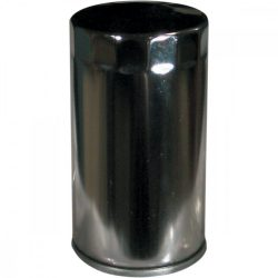 HF173C olajszűrő