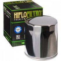 HF174C olajszűrő