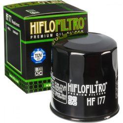 HF177 olajszűrő