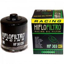 HF303RC olajszuro