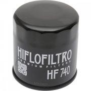 HF740 olajszuro