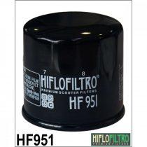 HF951 motorkerékpár szűrő