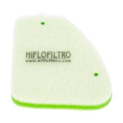 Hiflofiltro robogó szivacs levegőszűrő