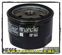 HF 565 motorkerékpár szűrő