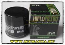 HF 682  motorkerékpár szűrő