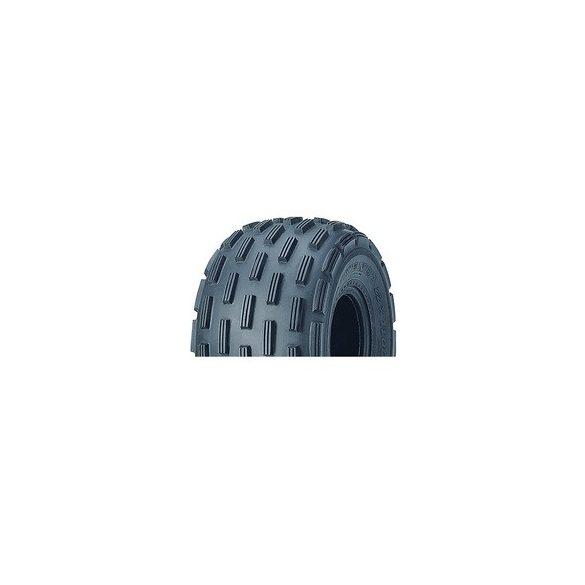 Kenda 284F ATV-Quad gumi
