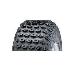 Kenda K290 ATV-Quad gumi