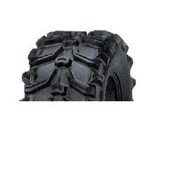 Kenda K299 ATV-Quad gumi