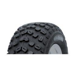 Kenda K533 ATV-Quad gumi
