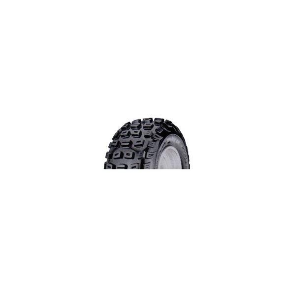 Kenda K535A ATV-Quad gumi
