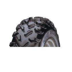 Kenda K537 ATV-Quad gumi