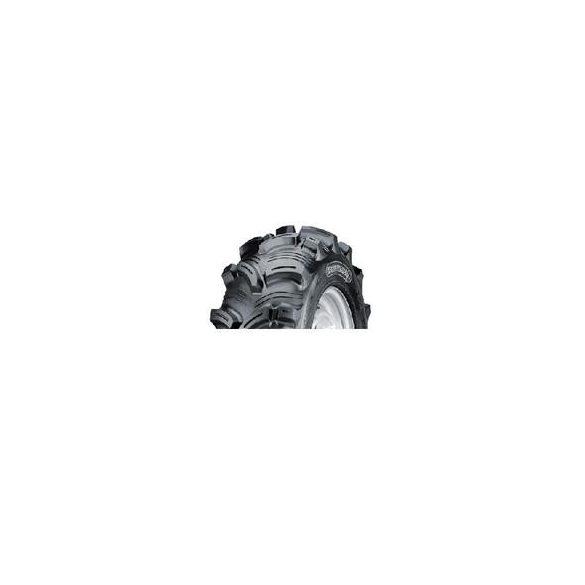 Kenda K538 ATV-Quad gumi
