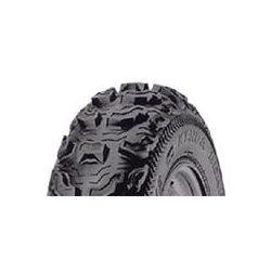 Kenda K573F ATV-Quad gumi