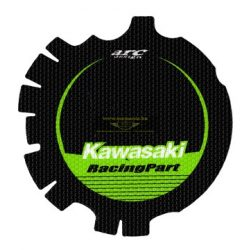 ARC Design kuplungdekni matrica. Kawasaki KXF 450 06-11