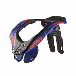 Leatt Brace GPX 5.5 nyakvédő,
