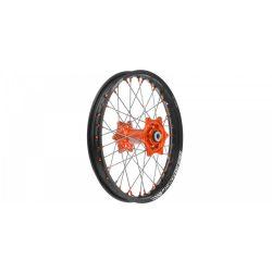 "Q-Tech hátsó kerék  19"" X 2,15 (KTM)"