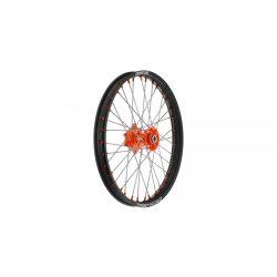 """Q-Tech első kerék  21"""" X 1,60 (KTM)"""