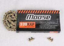 Moose Racing 520RXP PRO-MX lánc
