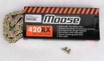 Moose Racing 420RXP PRO-MX lánc