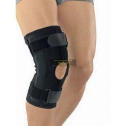 MEDI Hinged Knee Pro térdortézis