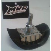 MRP alumínium vakszelep, 1.85