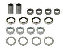 Lengőkarcsapágy készlet KTM SX 85 03-15; KTM SX 400 00-06; KTM SX 450 03.; KTM SX 525 03