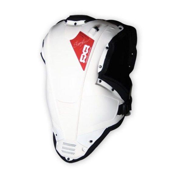 RXR Protect Stronglfex levegős mellvért, 3féle színben