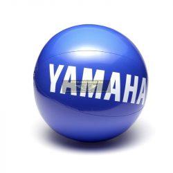 Yamaha strandlabda