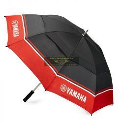Yamaha Racing esernyő, piros