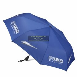 Yamaha összecsukható esernyő
