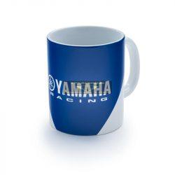 Yamaha Racing kerámiabögre