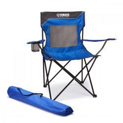 YAMAHA Összehajtható Race szék