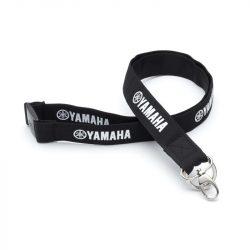 Yamaha Racing nyakpánt