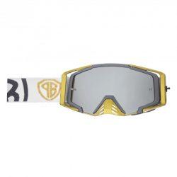 Pitcha Savage Podmol Brothers Limited Edition fehér/arany  - ezüst tükrös