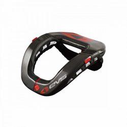 Evs R4 Pro Carbon nyakvédő, Gyerek