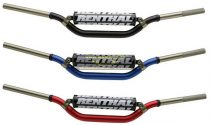 RENTHAL Twin Wall Carmichael Supermoto Kormány 28.6mm