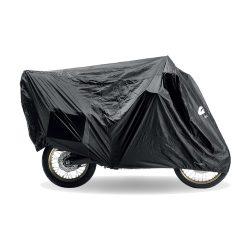 GIVI motortakaró ponyva, XL méret