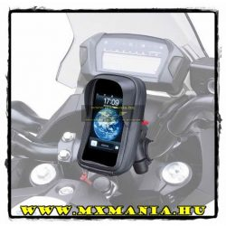 GIVI 2016 iPhone/Smartphone tok