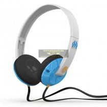 Skullcandy Uprock Olympique Marseille Blue/Gold