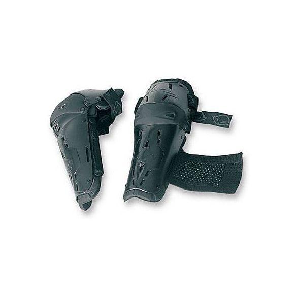 Ufo Fullflex csuklós térdvédő