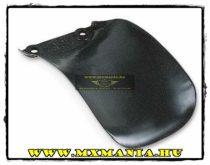 UFO hátsó teleszpókvédő műanyag, Honda motorokhoz