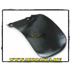 UFO hátsó teleszpókvédő műanyag, Yamaha motorokhoz