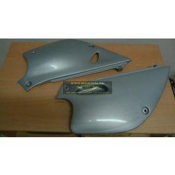 UFO oldal idom KTM motorokhoz