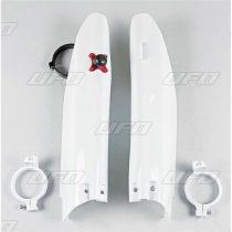 Ufo rajtoltató, Kawasaki motorhoz
